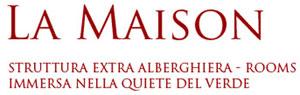 Albergo Ristorante La Maison Pescara